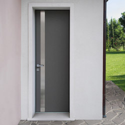 Superior 16.5094 M16 | Entrance doors | Bauxt