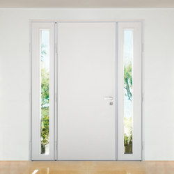 Superior 16.5099 M16 | Entrance doors | Bauxt