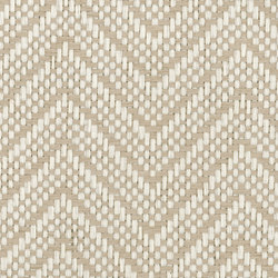 Takara Harmony | Revêtements muraux / papiers peint | Arte
