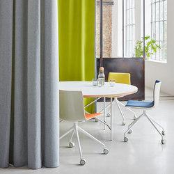 SILENT - 0101 | Fabrics | Création Baumann