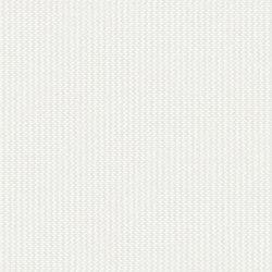 SILENT - 0101 | Tessuti decorative | Création Baumann
