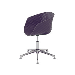 Uni-ka 597-DP | Chairs | Metalmobil