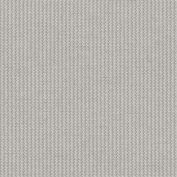 SILENT - 0102 | Drapery fabrics | Création Baumann
