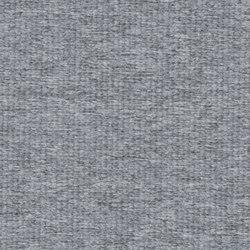 SILENT - 0110 | Drapery fabrics | Création Baumann