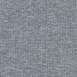 SILENT - 0111 | Tissus de décoration | Création Baumann