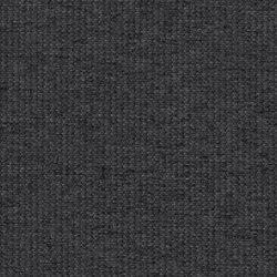SILENT - 0112 | Drapery fabrics | Création Baumann
