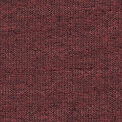 SILENT - 0107 | Drapery fabrics | Création Baumann