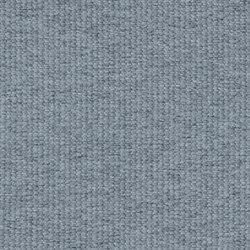 SILENT - 0109 | Drapery fabrics | Création Baumann
