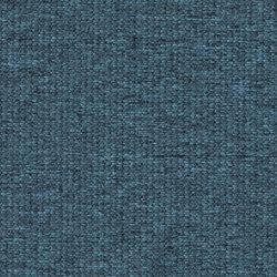 SILENT - 0108 | Drapery fabrics | Création Baumann