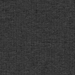 SILENT - 0106 | Drapery fabrics | Création Baumann