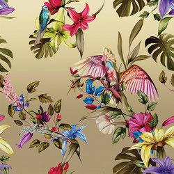 TS1.06 | Drapery fabrics | YO2