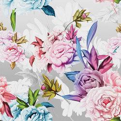 TS1.08 | Revêtements muraux / papiers peint | YO2