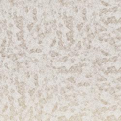 CV1.03 | Drapery fabrics | YO2