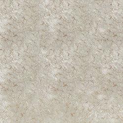 CV1.04 | Drapery fabrics | YO2