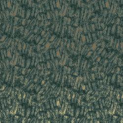 CV1.05 | Drapery fabrics | YO2