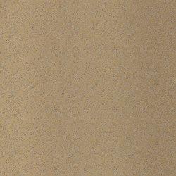 CV1.07 | Drapery fabrics | YO2