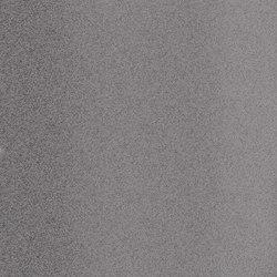 CV1.07   Wall coverings / wallpapers   YO2