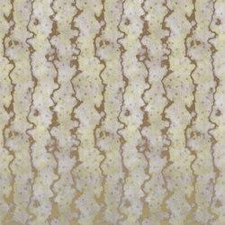 CV1.08 | Drapery fabrics | YO2
