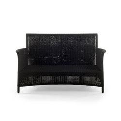 Capri sofa | Garden sofas | Unopiù