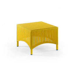 Capri | Coffee tables | Unopiù