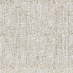 GF1.01 | Drapery fabrics | YO2
