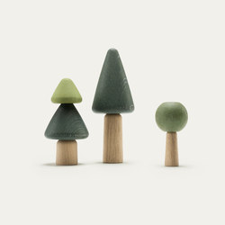uuio TRE special edition Toy | Objets | uuio