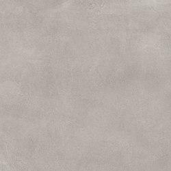 Karman Cemento Cenere | Ceramic tiles | EMILGROUP