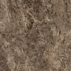 Tele di Marmo Frappuccino Pollock | Tiles | EMILGROUP