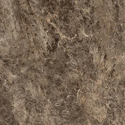 Tele di Marmo Frappuccino Pollock | Carrelage céramique | EMILGROUP