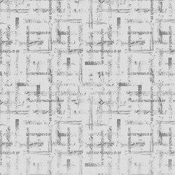 GF1.03 | Wandbeläge / Tapeten | YO2