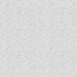 GF1.05 | Wall coverings / wallpapers | YO2