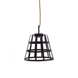 Hamper | Outdoor pendant lights | Unopiù