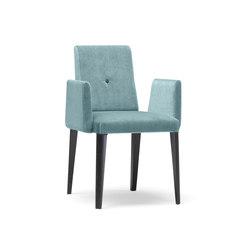 Punto 191 | Chairs | Et al.