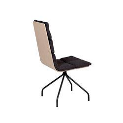Ara H2 | Stühle | Dressy