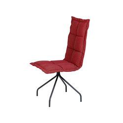 Ara H4 | Chairs | Dressy