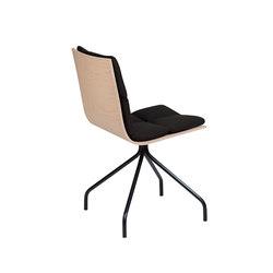 Ara B1 | Stühle | Dressy