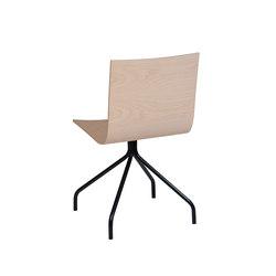 Ara B3 | Stühle | Dressy
