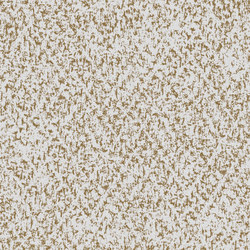 GF1.07 | Drapery fabrics | YO2