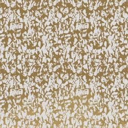 GF1.08 | Tessuti decorative | YO2