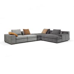 Madison | Sofas | Linteloo