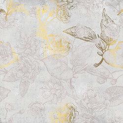 RT1.02 | Drapery fabrics | YO2
