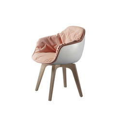 Lap 4012 | Chairs | Dressy