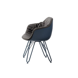 Lap 4052 | Stühle | Dressy