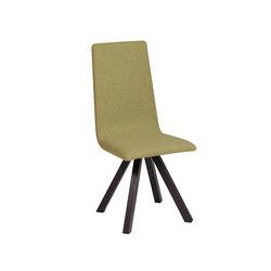 Marais H1 | Stühle | Dressy