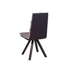Marais H3 | Chairs | Dressy