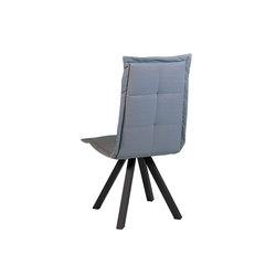 Marais H4 | Chairs | Dressy