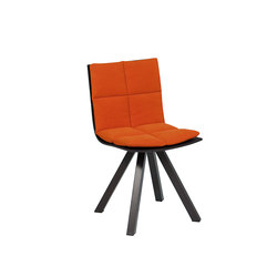 Marais B1 | Chairs | Dressy