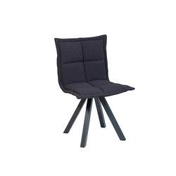Marais B2 | Chairs | Dressy