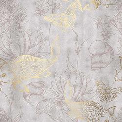 RT1.06 | Drapery fabrics | YO2