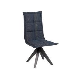 Taiga H4 | Chairs | Dressy